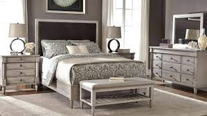 italian lacquer furniture. Italian Laquer Furniture White Lacquer Bedroom Chic Sets For Teens How .