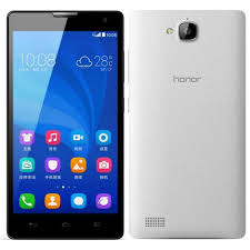Factory Reset Your Huawei Honor 3 ...