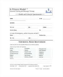 Word Document Survey Template Demographic Survey Templates 8 Free