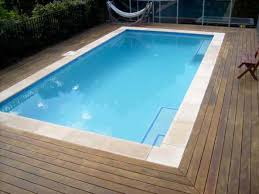 waterline tiles for swimming pools backyard design ideas