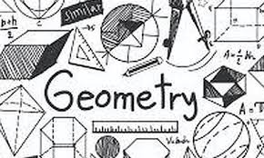 Twas the Summer Before Geometry | Small Online Class for Ages 13-17 |  Outschool