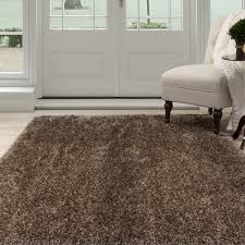 office shag. office shag elegance modern area rug for living room and luxury h