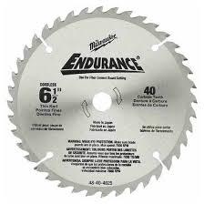6 1 2 circular saw blade. circular saw blade 6-1/2\ 6 1 2 milwaukee tool