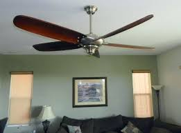 7 foot ceiling ceiling small ceiling fan with light ceiling fans for 7 foot ceilings mint
