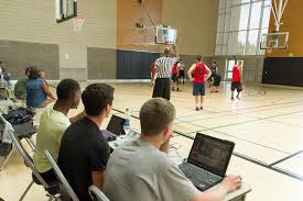 jobs hoops leagues pnw are you looking to be a part of a dynamic live content management team focused around the game of basketball do you have a passion for sports statistics