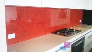 Kitchen Glass Splashback Glass Splashbacks Donegal Custom Glass Products Donegal
