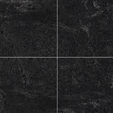 black granite texture seamless. Soapstone Black Marble Tile Texture Seamless 14141 Inside Ideas 7 Granite