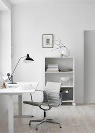 Finnish Design Shop Decordots Finnish Design Shop New 24 7 Collection Styling