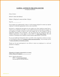 Resume Cover Letter Templates And How To Mention Relocation In A