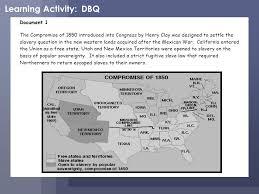the battle of gettysburg why was it a turning point dbq essay dbq essay sample pwlo ipnodns ru study com