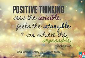 Image result for positive word of the day