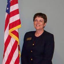 Marie Dodson - Address, Phone Number, Public Records | Radaris
