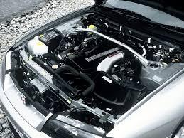NISSAN Skyline GT-R V-Spec (R33) specs - 1995, 1996, 1997, 1998 ...