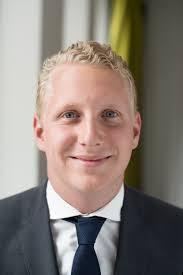 Amsterdam School of Real Estate - Alumnus Bob Valk aan het woord
