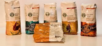 starbucks coffee products. Beautiful Starbucks Starbucks One Pound Bean Coffee On Products K