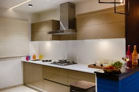 Innovative Kitchen Design Beauteous 4848 Modular Kitchen Design Ideas Pictures