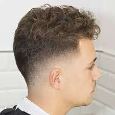 Hair Style For Men With Curly Hair mens hairstyles 40 new hairstyles for men and boys atoz hairstyles 3860 by wearticles.com