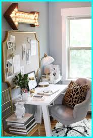 interior design ideas bedroom teenage girls. Bedroom Interior Design Ideas Teenage Girls Fascinating For A Teen Girl U