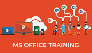 Office Class Ms Office Training In Jaipur Learn Advanced Ms Office Ms