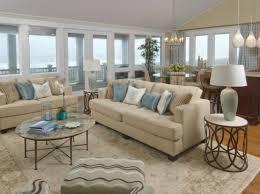living room : Classy Rustic Living Room Interior Modern Elements ...