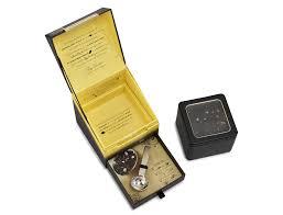 earl grey tea tea twinings hardware box png image with transpa background