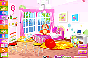 decorate games play y8 game