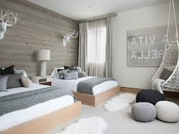 wood panel accent wall bedroom wood panel accent wall bedroom bedroom design ideas