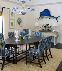 blue and white dining room blue white dining room ideas d47 ideas