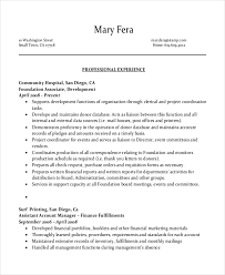 Entry Level Administrative Assistant Resume Samples 10 Entry Level Administrative Assistant Resume Templates