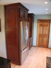 carmelkitchenrefrigerator