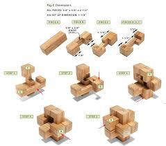 fig c dimensions