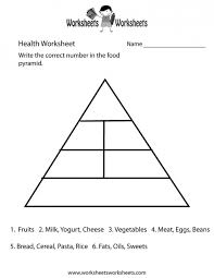 Printable Food Pyramid Chart Archives Abstract Coloring Pages