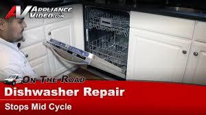 Ge Profile Dishwasher Filter Kitchen Dishwasher Drain Line Ge Profile Dishwasher
