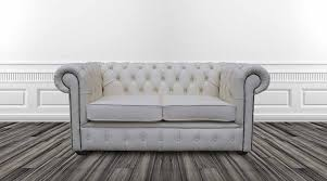 try elegant sofas retro style give mode classic look to your room