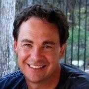 Brannon Harris - Sr. Director Of Design Engineering - Renesas ...