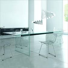 glass table glass table top replacement philippines