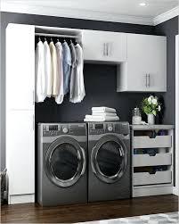 laundry room cabinets ikea home