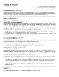 List Of Skill For Resume List Of Skills For Resume Examples Best