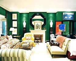 green paint for living room green paint living room miles green living room gray green paint