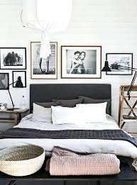 black and white photography wall art black and white bedroom art black and white photography framed