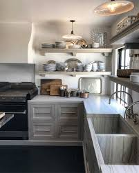Pin by aj yancy on Kitchens & Cooking Stations | Pinterest | Kitchen ...