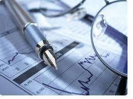 Заказать отчет по практике Купить отчет во Владивостоке Отчет по практике