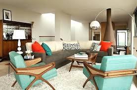 modern contemporary furniture retro. Retro Contemporary Furniture Modern Living Room 6 Best Vintage Uk . Mid Century