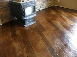 rubber laminate flooring rubber backed rugs on laminate flooring best of affordable flooring options for basements rubber laminate flooring