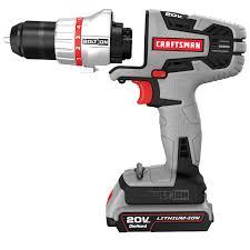 craftsman power tools. craftsman power tools h