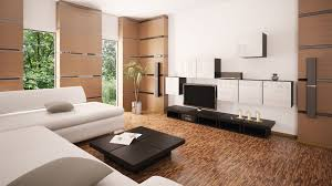 Small Picture Home Designs Free Download HD Wallpapers Part 3