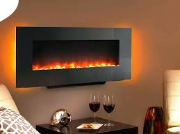 majestic fireplace parts toronto repair calgary gas canada