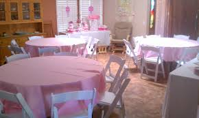 table and chair rentals brooklyn. Tables Chairs Pink Linens Baby Shower Royalty Rentals Wicker For Rent In Philadelphia: Full Table And Chair Brooklyn