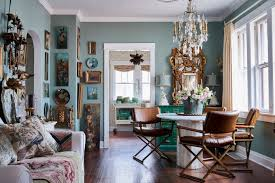 Interior Designers Like Joanna Gaines I Dont Want To Be Joanna Gaines Cz Strategy