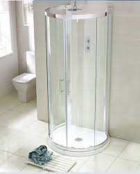 amazing decoration small showers google search powder room with regard to round shower enclosure plan 13